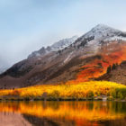 MacOS High Sierra Flaw създава висока тревожност