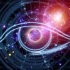 Нова съвместна платформа за развитие на развитието на отворения код на AI