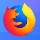 Новият Firefox работи като заек