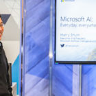 Microsoft дава инструменти за производителност