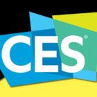 Асистентът на Google прави CES Splash