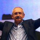 Anadolu Agency: Кемал Кълъчдароглу е преизбран за председател на основната турска опозиционна партия