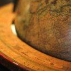 Денят 11 февруари в световната история